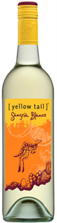 Yellow Tail Sangria Blanco 750ml - Case...